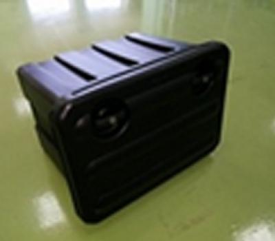 Ящик инструментальный 550SL4