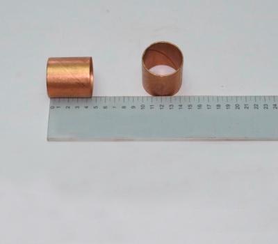 Втулка разжимного кулака (большая, H=45 мм)