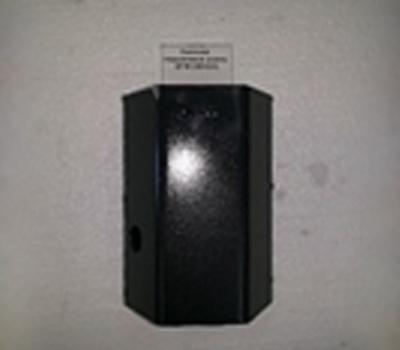 Ключ гаек подшипников ступиц S=124(9746-3901034-10)