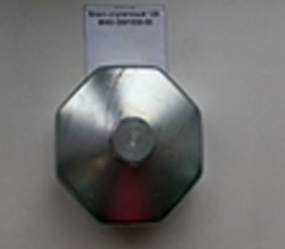 Ключ ступичный S=120 9042-3901030-50