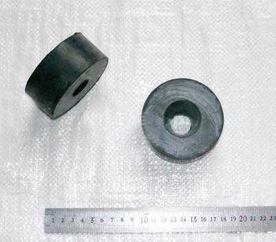 Амортизатор МЗКТ (подушка)