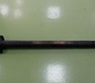 Кулак разжимной левый (под ролик ф36мм) (9746-3502211-20)