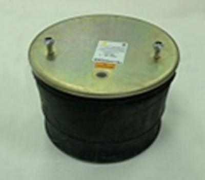 Пневморессора 1D28А-2 импорт. (810МБ)