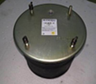 Пневморессора 1D28В-2 импорт.(813МБ)