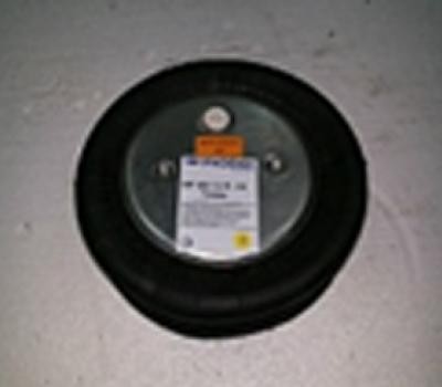Пневморессора SP2B12RA-4 003 Phoenix (113003)