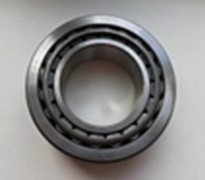 Подшипник ролик. 7522А без нар. кольца,(цена - за компл. с кольцом)