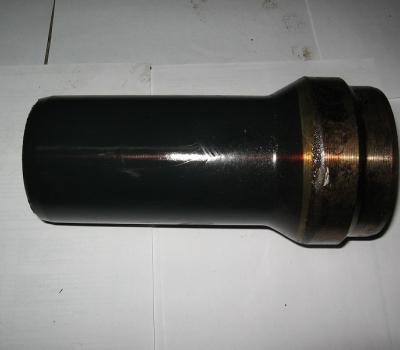 Втулка шлицевая число шлицов 28 диаметр 75mm