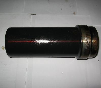 Втулка шлицевая Число шлицов 24 диаметр 65