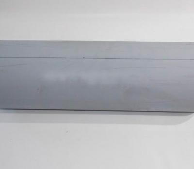 Глушитель 500А-1201010