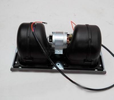Блок вентиляторный (в отопитель Н/О)